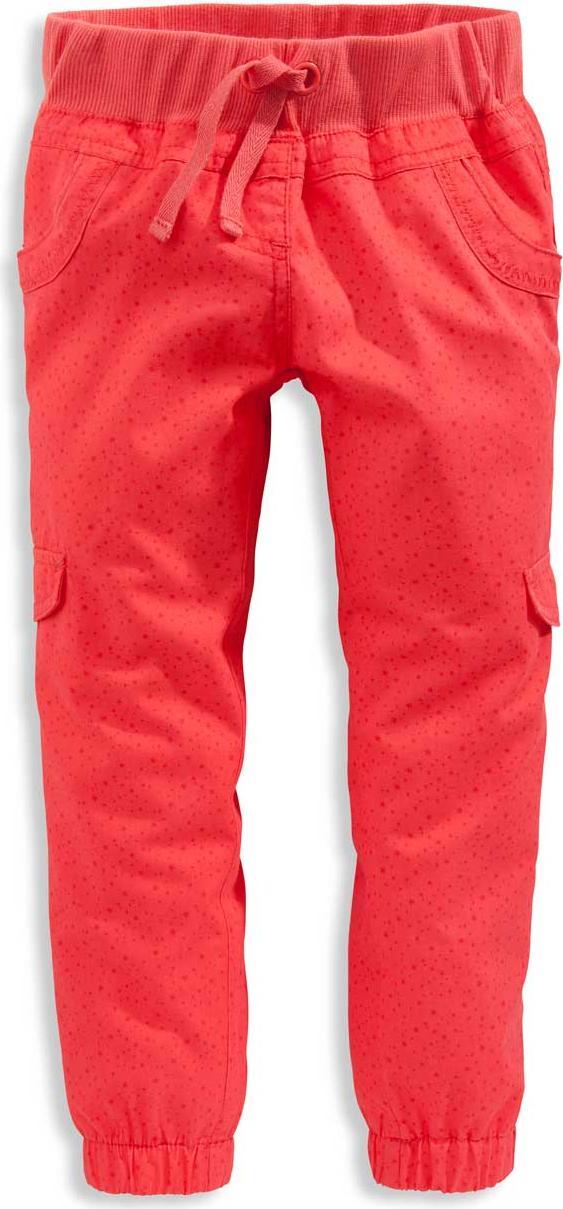 Отзыв на Хлопковые брюки из Интернет-Магазина C&A