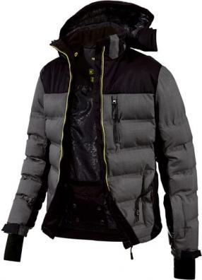 Отзыв на CRIVIT® SPORTS для мужчин Лыжная куртка из Интернет-Магазина LIDL