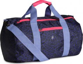 Отзыв на Спортивная сумка из Интернет-Магазина H&M