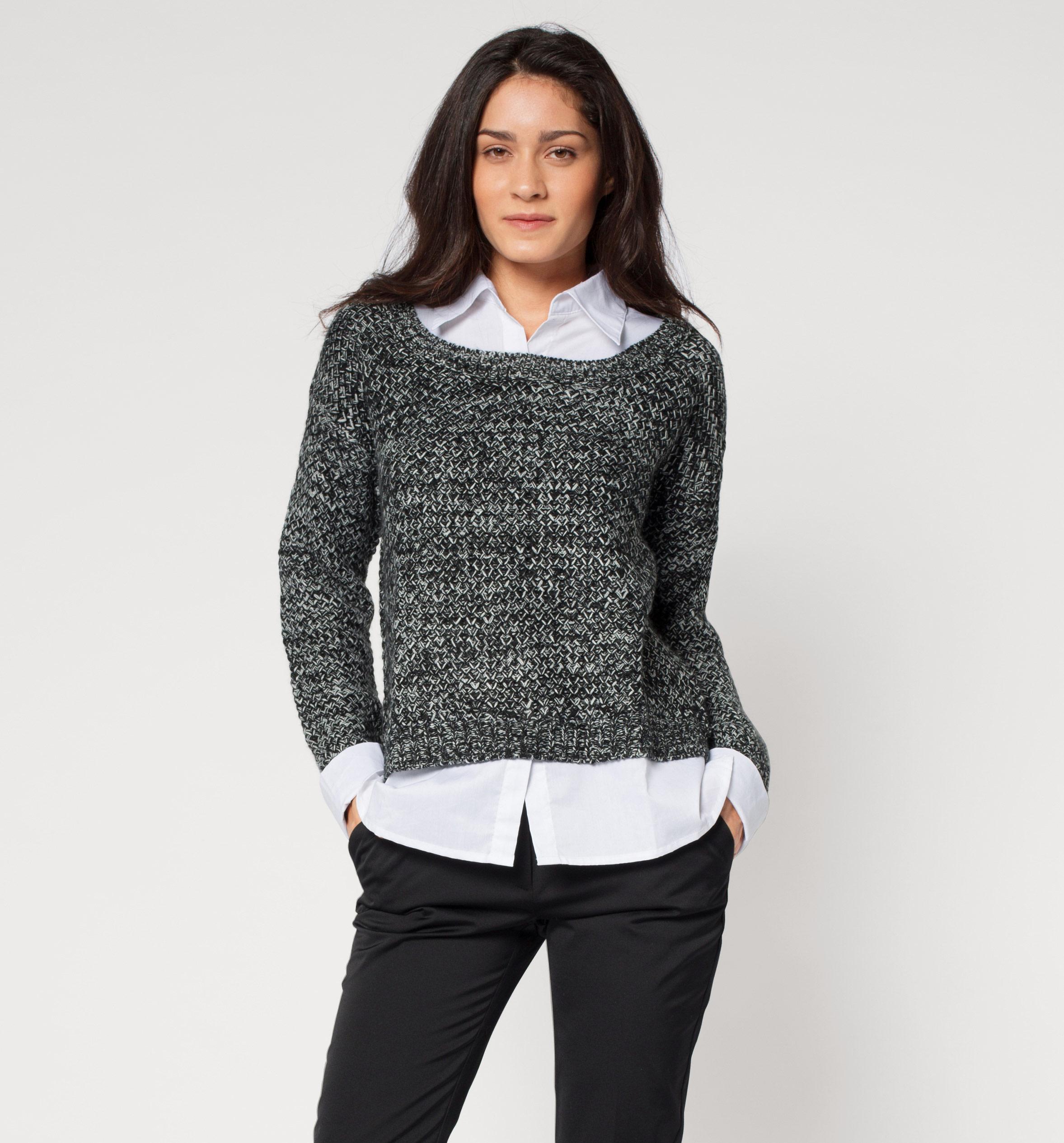 Пуловер для новорожденных с доставкой