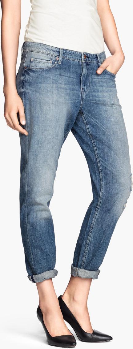 джинсы ребенку купить