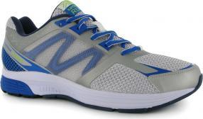 Отзыв на Karrimor Tempo 3 для мужчин кроссовки из Интернет-Магазина Sports Direct