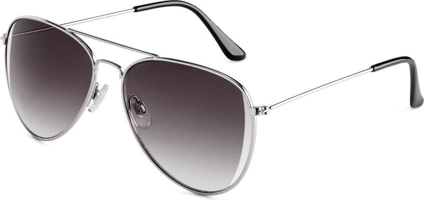 Отзыв на Солнцезащитные очки из Интернет-Магазина H&M