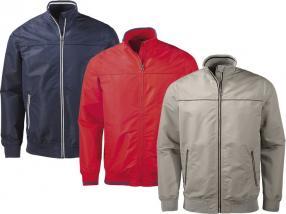 Отзыв на LIVERGY® для мужчин Куртка из Интернет-Магазина LIDL