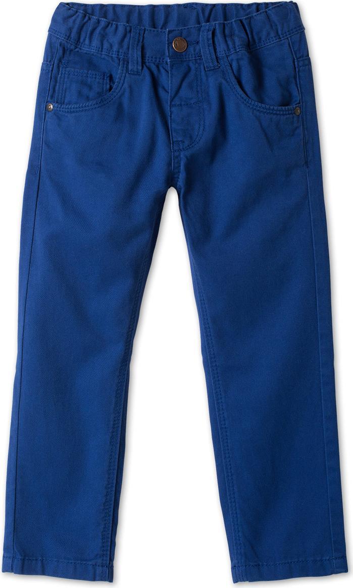 Хлопковые брюки доставка