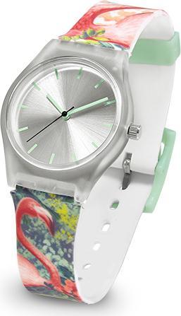 Отзыв на Наручные часы из Интернет-Магазина Tchibo