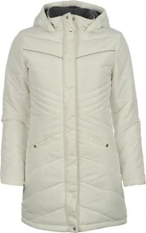 Отзыв на LA Gear длинные Куртка для женщин из Интернет-Магазина Sports Direct