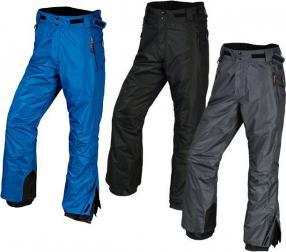 Отзыв на CRIVIT® для мужчин Лыжные штаны из Интернет-Магазина LIDL