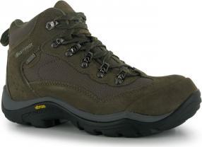 Отзыв на Karrimor Aspen 3 Mens Walking Boots из Интернет-Магазина Sports Direct