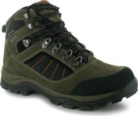 Отзыв на Karrimor KSB 250 для мужчин зимние ботинки из Интернет-Магазина Sports Direct