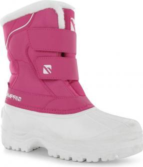 Отзыв на Campri для подростка зимние ботинки из Интернет-Магазина Sports Direct