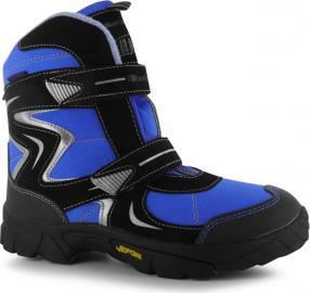 Отзыв на Karrimor Чарли для подростка зимние ботинки из Интернет-Магазина Sports Direct
