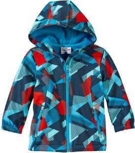 Отзыв на Мальчика-Куртка из Интернет-Магазина Ernstings family