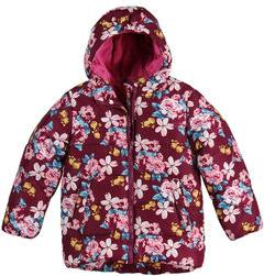 Отзыв на Куртка для девочки из Интернет-Магазина NKD