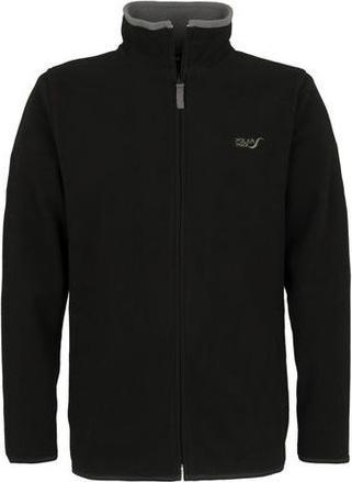 Отзыв на Флисовая куртка с вышивкой из Интернет-Магазина Kik.de