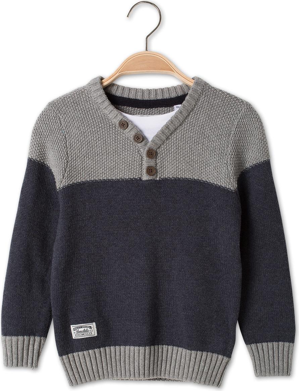 Пуловер для мальчика 1 год доставка