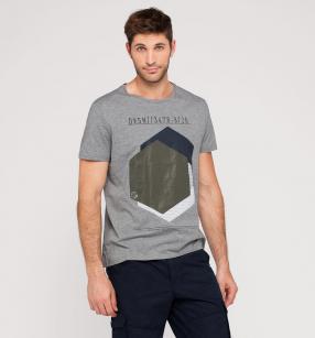 Отзыв на Meliertes Рубашка из Интернет-Магазина C&A