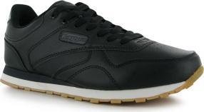 Отзыв на Каппа Persaro для мужчин кроссовки из Интернет-Магазина Sports Direct