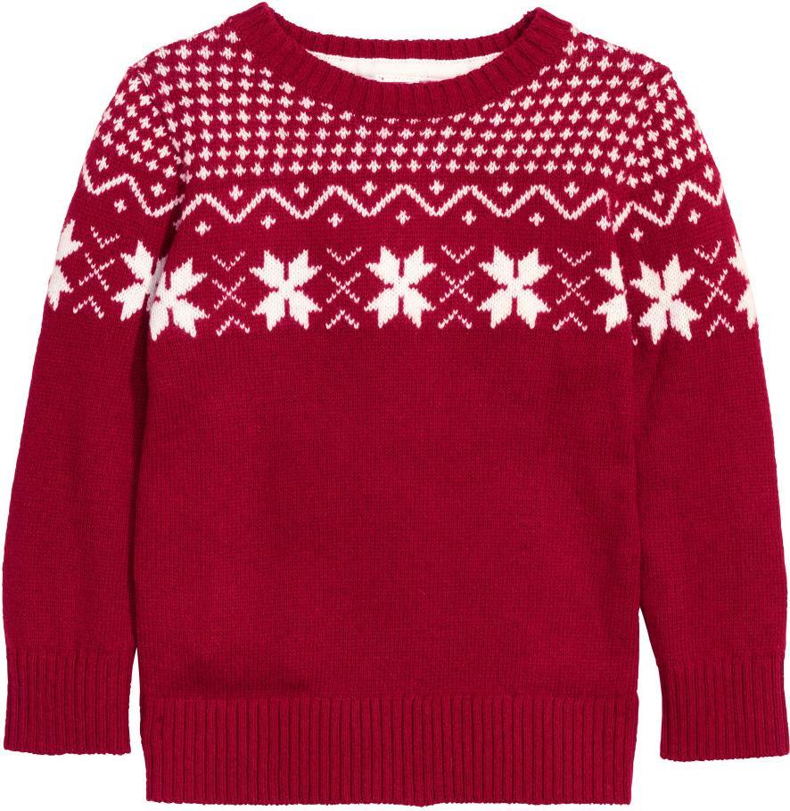 Пуловер для новорожденного доставка