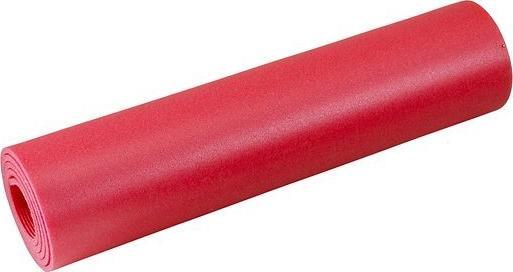 Отзыв на Фитнес-коврик Essential темно-синий из Интернет-Магазина Decathlon