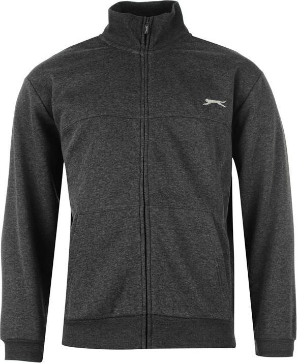 Отзыв на Slazenger Full Zipped Куртка для мужчин из Интернет-Магазина Sports Direct