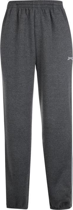Отзыв на Slazenger Манжетой Хем флис Pant для мужчин из Интернет-Магазина Sports Direct