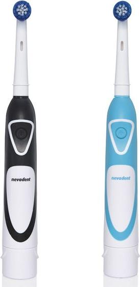 Отзыв на NEVADENT® Батареи из Интернет-Магазина LIDL