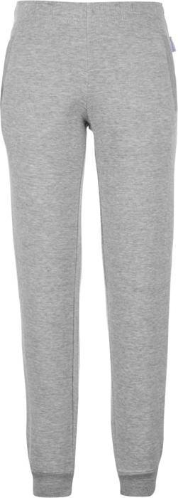 Отзыв на Мисс Fiori спортивные брюки на флисе для подростка Девушки из Интернет-Магазина Sports Direct
