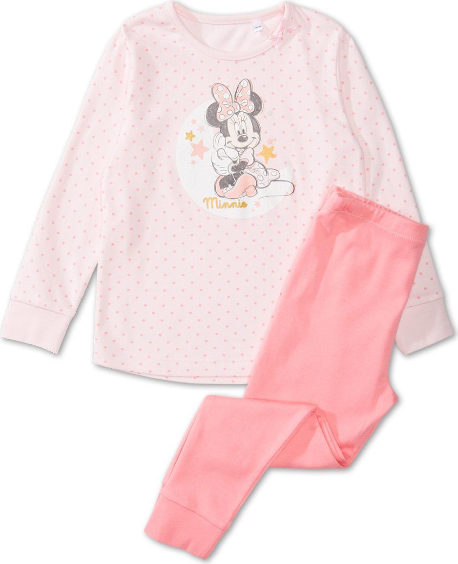 Отзыв на Minnie Mouse пижама из Интернет-Магазина C&A