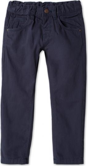 Отзыв на Хлопковые брюки с 5ю-карманами из Интернет-Магазина C&A