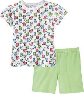Отзыв на Комплект с шортами детский из Интернет-Магазина Ernstings family