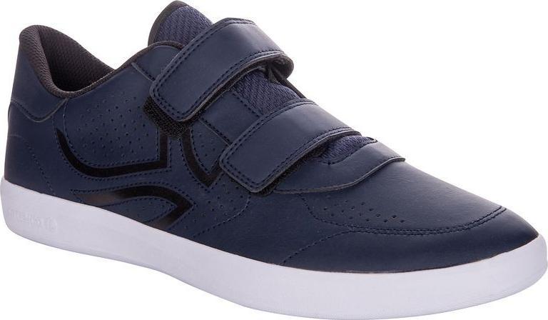 Отзыв на Теннисные туфли TS700 Multi-Court с на липучке для мужчин Флисовая ARTENGO из Интернет-Магазина Decathlon