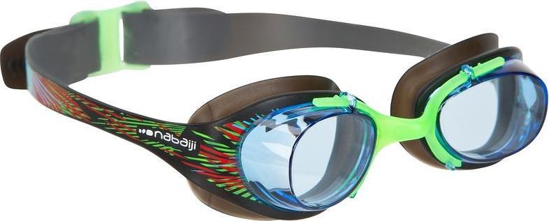 Отзыв на Плавательные очки XBase для детей черный NABAIJI из Интернет-Магазина Decathlon