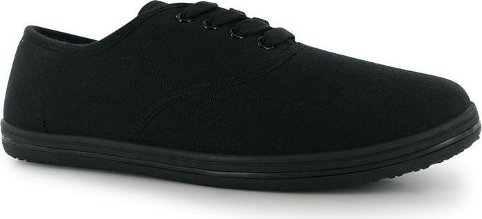 Отзыв на Slazenger для женщин брезентовая обувь из Интернет-Магазина Sports Direct