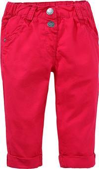 Отзыв на Детские штаны из Интернет-Магазина Ernstings family