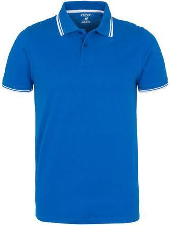Отзыв на Рубашка поло - контрастные полосы из Интернет-Магазина Kik.de