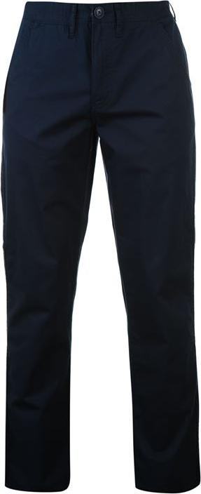 Отзыв на Pierre Cardin Чиносы Trousers для мужчин из Интернет-Магазина Sports Direct