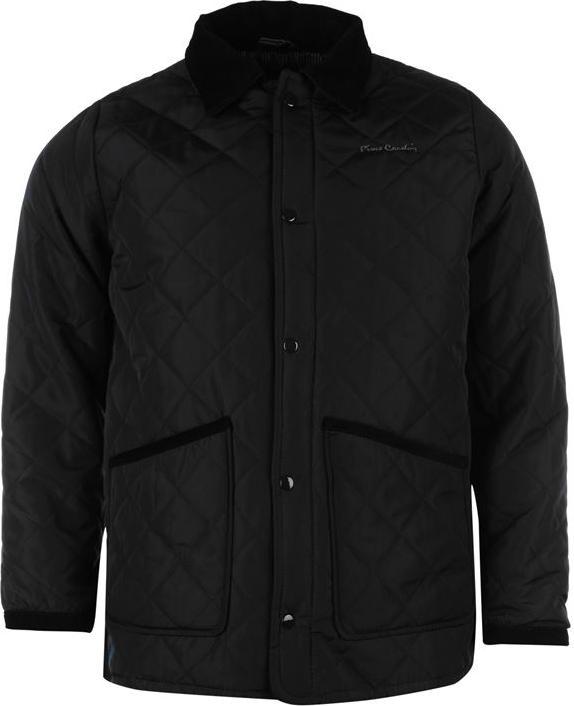 Отзыв на Pierre Cardin мужская куртка из Интернет-Магазина Sports Direct