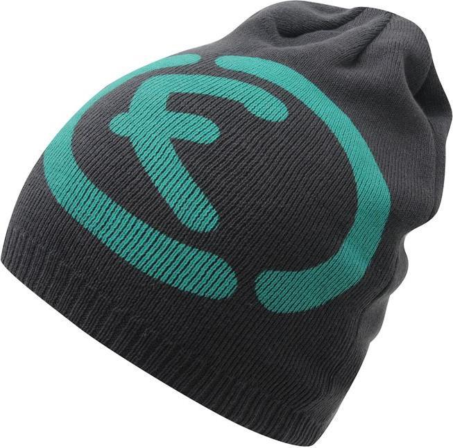 Отзыв на Firetrap Slouch шапка для младенца из Интернет-Магазина Sports Direct