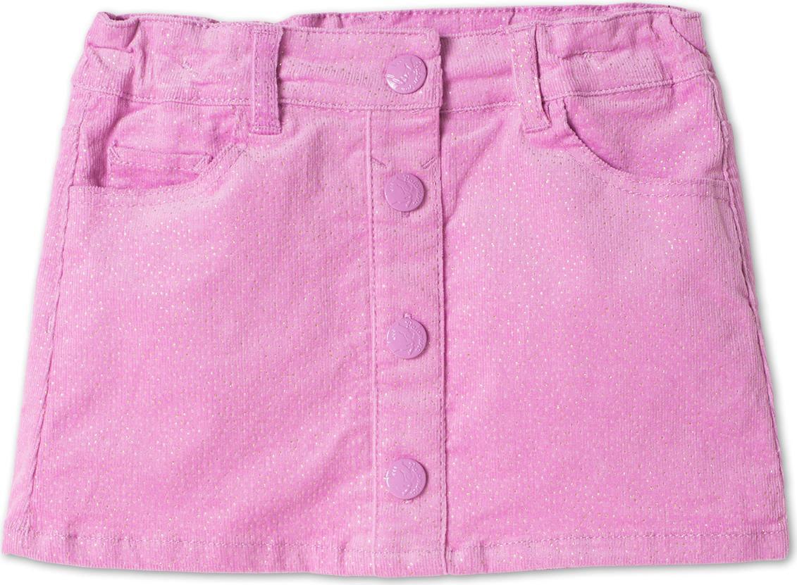Отзыв на Вельветовая юбка из Интернет-Магазина C&A