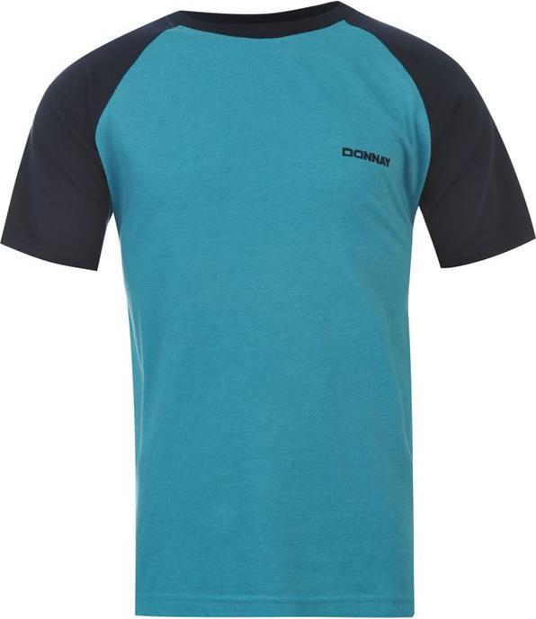 Отзыв на Donnay Реглан футболка для подростка из Интернет-Магазина Sports Direct