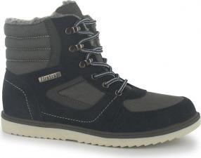Отзыв на Firetrap Hiker Childrens Boots из Интернет-Магазина Sports Direct