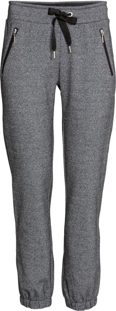 Отзыв на Sporthose из Интернет-Магазина H&M