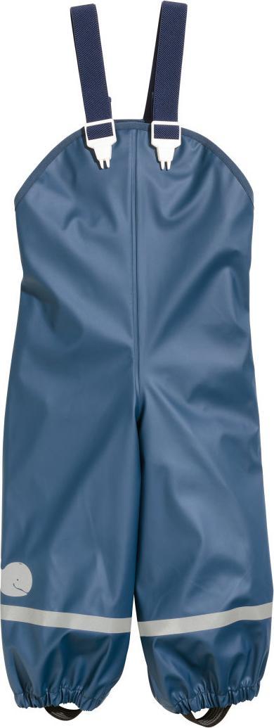Отзыв на Дождевые брюки с Подтяжки из Интернет-Магазина H&M