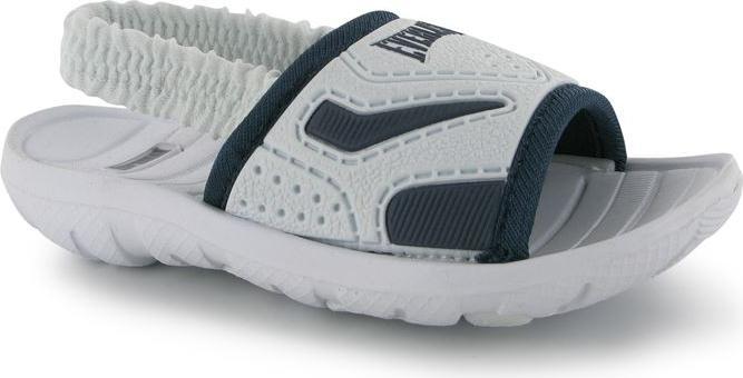 Отзыв на Everlast для младенца обувь для бассейна из Интернет-Магазина Sports Direct