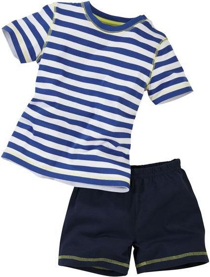 Отзыв на LUPILU® для мальчика малыша комплект с шортами из Интернет-Магазина LIDL