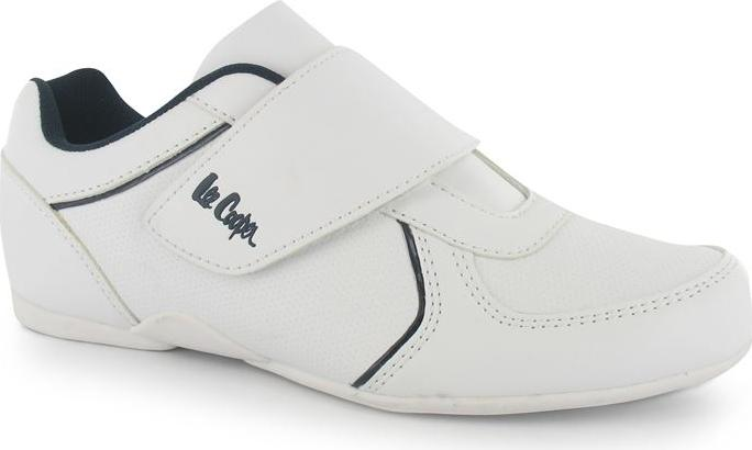 Отзыв на Lee Cooper Big Ремень для подростка кроссовки из Интернет-Магазина Sports Direct