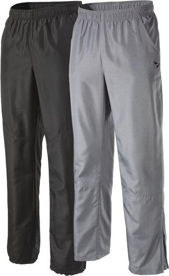 Отзыв на CRIVIT® для мужчин Фитнес-брюки из Интернет-Магазина LIDL