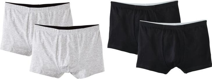 Отзыв на LIVERGY® 2 для мужчин Боксеры шорты из Интернет-Магазина LIDL