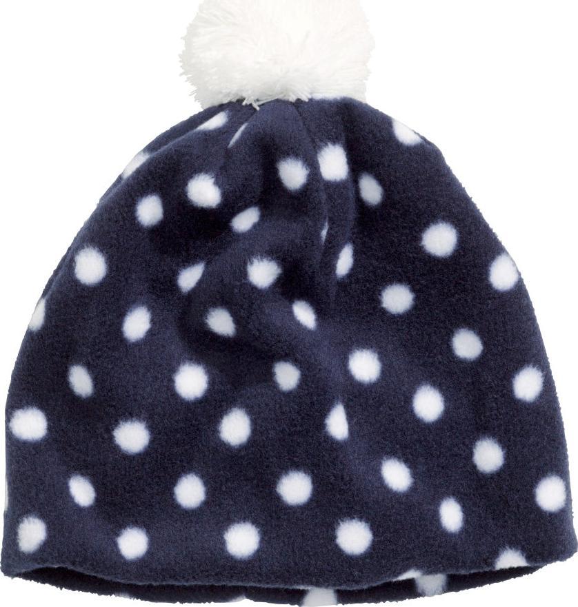 Отзыв на Цветные Флисовая шапка из Интернет-Магазина H&M